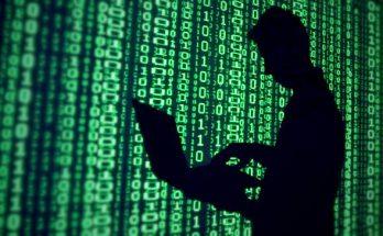 Hack aarhus