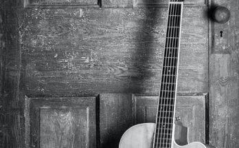 guitarstreng